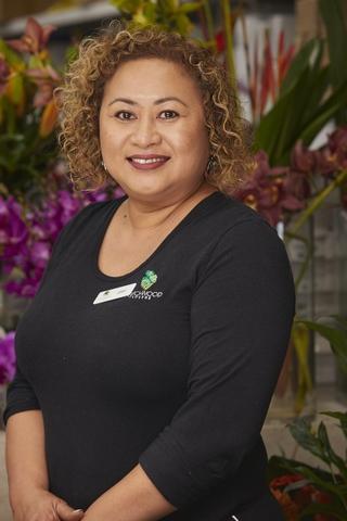 Joan Touchwood Flowers Port Macquarie